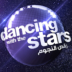 Dancing with the Stars -DWTSME Icon