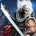Ninja Fighter Z icon