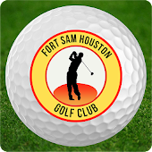 Fort Sam Houston Golf Club