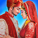 Indian Famous Wedding Love With Arrange Marriage icon