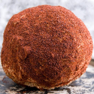 Chili Cheese Ball Recipes.