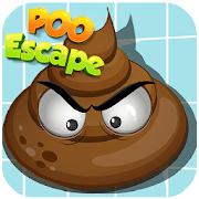 Poo Escape