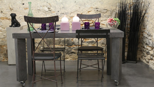 table-beton-cire-decoration-salle-a-manger-enduit-design-tendance-betons-de-clara_.jpg