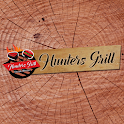 Hunters Grill Steakhouse icon