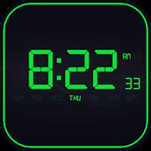 Tải Game đồng hồ báo thức