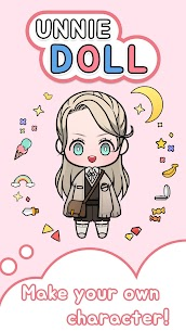 Unnie doll App Latest Version Download For Android and iPhone 1