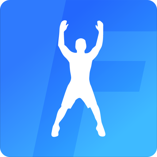 FizzUp - Online Fitness & Nutrition Coaching APK Cracked Download