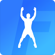 App FizzUp - Online Fitness & Nutrition Coaching APK for Windows Phone