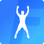 FizzUp - Online Fitness & Nutrition Coaching 2.7.7
