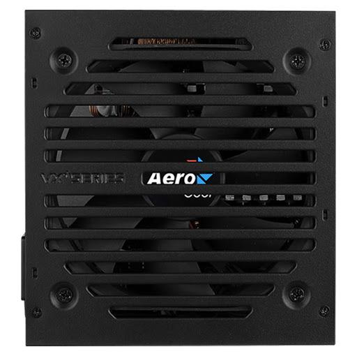 Power Aerocool VX Plus 500 230V N-PFC_1