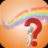 LGBT - Soru & Cevap APK