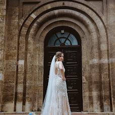 Wedding photographer Miroslava Velikova (studioMirela). Photo of 21.07.2018