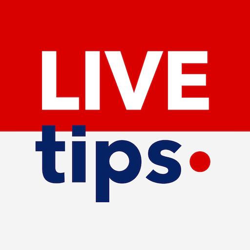Livebetting tips sports betting terms supreme