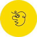 Touch-n-Draw icon