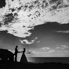 Свадебный фотограф Antonio Antoniozzi (antonioantonioz). Фотография от 20.09.2017
