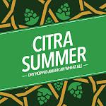 The Fermentorium Citra Summer