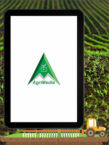 AgriMedia Video App : Kisan Mitra in Agriculture 1.3.8.0 screenshots 10