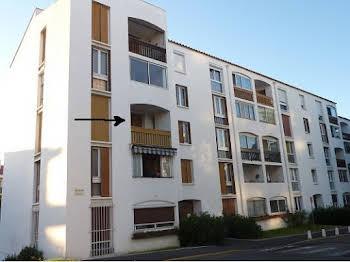 Appartement 4 pièces 70 m2