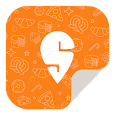 Swiggy Stickers apk