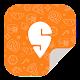 Swiggy Stickers Download on Windows