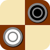Checkers & Draughts icon