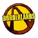 Borderlands 3 Wallpapers and New Tab