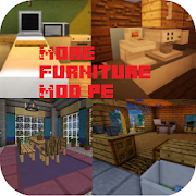 Game My Furniture Mod for MCPE apk for kindle fire