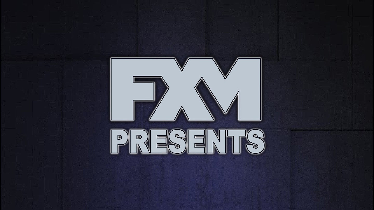 Watch FXM Presents live