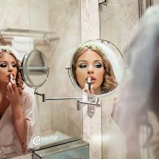 Свадебный фотограф Constantin Butuc (cbstudio). Фотография от 13.10.2017