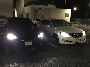 WRX STI VAB TypeS E型 2018年式のカスタム事例画像 yuichiさんの2019年01月18日20:10の投稿