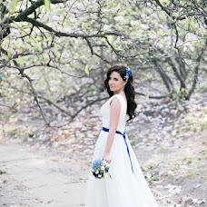 Wedding photographer Dmitriy Zvolskiy (zvolskiy). Photo of 01.05.2015