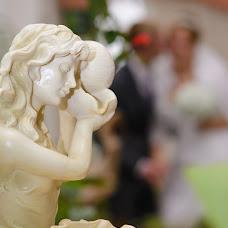 Wedding photographer Aleksandr Leschinskiy (Pickage). Photo of 15.03.2014