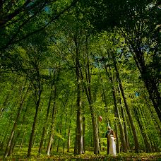 Bryllupsfotograf Ciprian Grigorescu (CiprianGrigores). Bilde av 09.05.2019