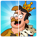 Hustle Castle: Fantasy Kingdom download