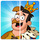 Hustle Castle: Fantasy Kingdom apk