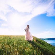 Wedding photographer Kseniya Yaroslavovna (kseenia). Photo of 01.09.2016