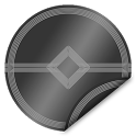 NFC Passport Reader (Old) icon