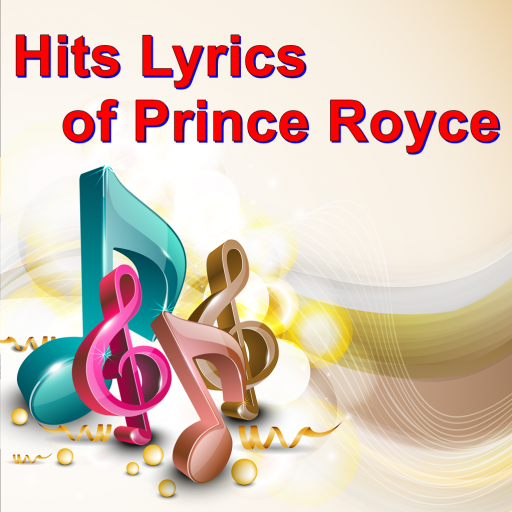 Hits Lyrics of Prince Royce