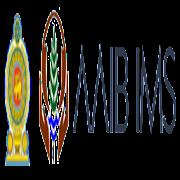 AAIB_IMS