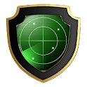 Security Antivirus 2016 (EASY) icon
