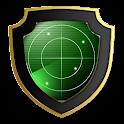 Security Antivirus 2016 (EASY) icon
