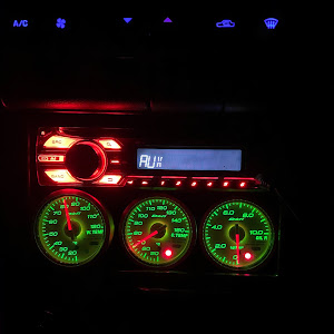 シルビア S14 後期 たーぼのカスタム事例画像 なかしんさんの2020年11月08日13:23の投稿