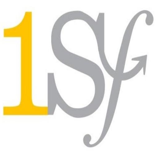 1SF for Salesforce