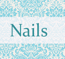 Nails & Beauty Berkshire