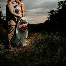 Wedding photographer Daniel Arcila (DanielArcila03). Photo of 16.01.2019