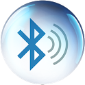 Blue Call icon