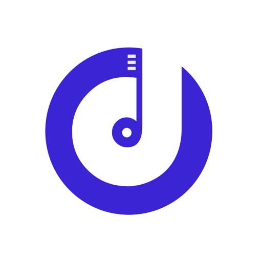 Desifone.com