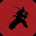 Samurai Swords Store - Create Your Custom Katana APK