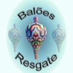 Baloes Soltura e Resgate icon