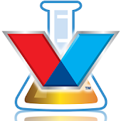 Valvoline Fluid Analysis